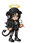 RolIing's avatar