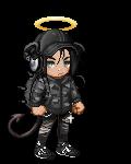 Deadmihana's avatar