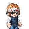 ranger05's avatar