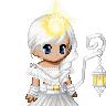 Xx-DarkMajesty-xX's avatar