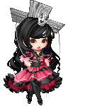 Forbidden Affairs 's avatar