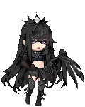 CoIibri's avatar