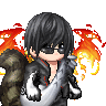 firedemonraccoon's avatar