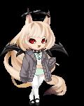 D34D Pixel's avatar
