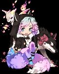 Shiny Linoone's avatar