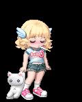 Candycane Scartissue's avatar