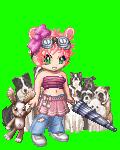 likelime's avatar