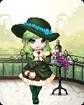 Vala09's avatar