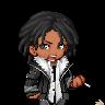 SentryCub's avatar