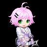 iSakura_Harunoo's avatar