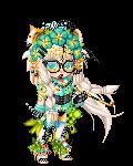 Propoxyphene's avatar