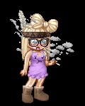 iiAsian-Bxtch-X3's avatar