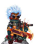 wrine's avatar