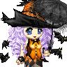 Marlewen's avatar