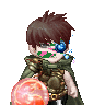 abrahosen7's avatar