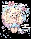 Magiruri's avatar