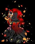 Seatakakame's avatar