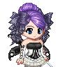 hillybabe's avatar