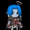YuviDemon's avatar