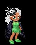 Attikin's avatar