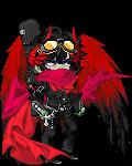 A Powerful Sage  's avatar