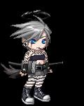 Mystic5hadow's avatar