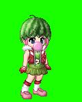 PopGoesTheGluey's avatar