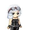 Tekaa's avatar