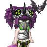 Grizelda-AliceHeart's avatar
