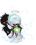 LeeLee37's avatar
