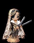 flowernadia's avatar
