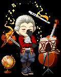ii_MOZART_ii's avatar