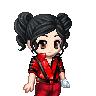 killerdoll17's avatar