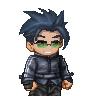 BroncosFan007's avatar