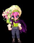 Warm Whisper's avatar