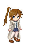 WienersGate's avatar