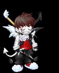 XxblindedbyyourlovexX's avatar