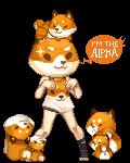 tiffo hippo's avatar