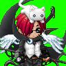 Ultimate CreatureII's avatar