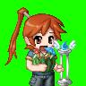 xirram90's avatar