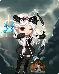 Amynta's avatar