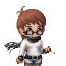 kiibo's avatar
