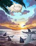 iggies's avatar