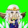 murder princess68---X's avatar