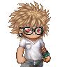 illlEAt's avatar