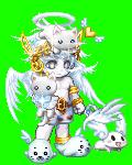 Quiveez's avatar