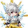 xShigure's avatar