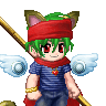 KonobuDragon22's avatar
