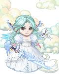 Audranna's avatar