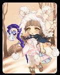 Hatsune Briku